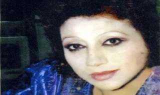 وفاة الكاتبة كوثر هيكل أرملة الفنان أبو بكر عزت