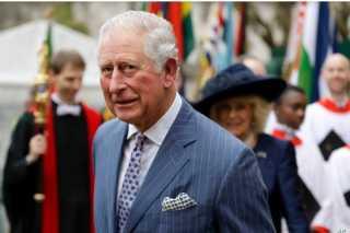 كواليس لا تعرفها عن الكارثة الجديدة وسر دعوة الأمير تشارلز لإنقاذ العالم