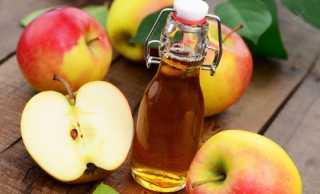 «خلي بالك».. ماذا يحدث للجسم عند الإفراط في تناول خل التفاح؟