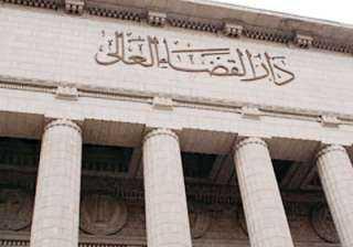 القاضي و الفتاة .. معلومات خطيرة و جديدة عن القضية التي هزت مصر