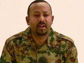 عاجل.. أثيوبيا تصدر بيان بشأن سد النهضة وتوجه رسالة حاسمة للسودان