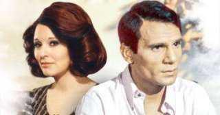مذكرات العندليب تحسم الجدل.. لم يتزوج سعاد حسني وسر غناءه لجمال عبد الناصر