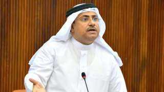 رئيس البرلمان العربي يزور جيبوتي بهدف حشد الدعم العربي لمساندتها