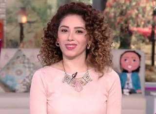 """""""هدي الزئردة"""" .. ما لا تعرفه عن سبب اختفاء  ريم أحمد بطلة مسلسل """"ونيس """""""