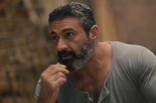 """ياسر جلال يستعد لـ""""الديب"""" ويواصل تصوير """"ضل راجل"""""""
