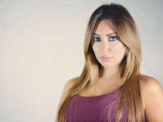وفاة والد المطربة هبة مختار وشقيق عبد الحليم حافظ