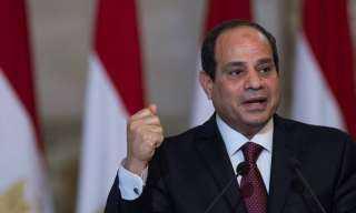 """عاجل ..مصر تعلن التعاقد علي 20 مليون جرعة من لقاح """"أوكسفورد """" لعلاج كورونا"""