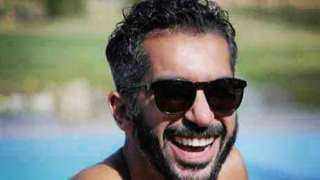 """بطل قضية """"الفيرمونت"""" .. أول رد فعل من أسرة أحمد الجنزوري بعد إخلاء سبيله"""