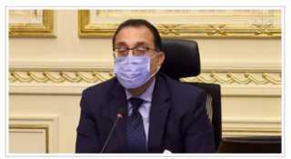 قرار عاجل من رئيس الوزراء بفرض حظر التجوال فى شمال سيناء