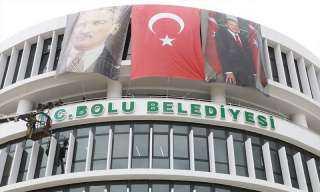 سارق أموال الغلابة.. ثورة ضد أردوغان بسبب إهدار المال العام