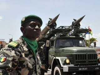 مقتل 3 جنود ماليين في هجومين إرهابيين