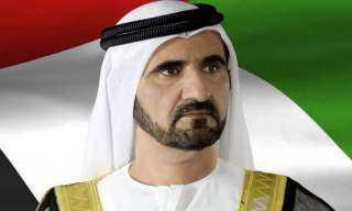 الإمارات تعلن شروط جديدة للإقامة و الجنسية ..تعرف عليها