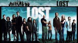 بعد وفاة «دانييل روسو».. كل ما تريد معرفته عن مسلسل «Lost»