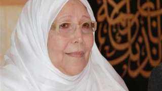 عاجل ..وزيرة الصحة تكشف السبب الحقيقي لوفاة الدكتورة عبلة الكحلاوي