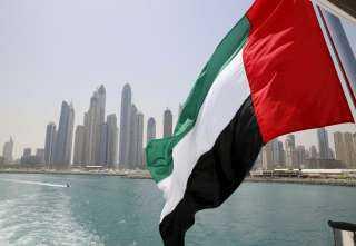 الإمارات تؤكد تضامنها مع السعودية في مواجهة الهجمات الحوثية