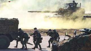 جرحى في اشتباكات بين الهند والصين في منطقة سيكيم الحدودية