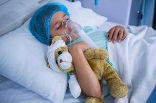 منظمة الصحة العالمية تكشف تأثير سلالة كورونا الجديدة على الأطفال