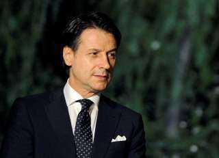 رئيس الوزراء الإيطالي يقدم استقالته للبرلمان قريبا