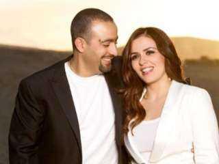 زواج في غرفة الإنعاش.. والد زوجة أحمد السقا يتزوج داخل العناية المركزة