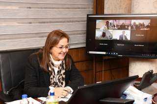 صفقات بيزنس جديدة بين مصر  و الإمارات.. تعرف عليها