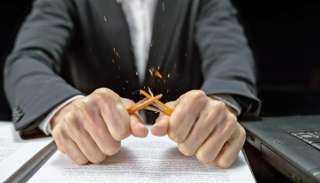 سنن نبوية.. كيف تتخلص من الغضب والعادات السيئة بسهولة؟