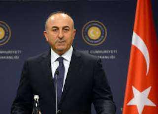 تركيا تستجدي أوروبا مجددا ..هل تنجح في تخفيف العقوبات؟