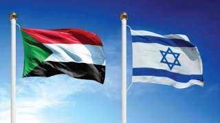 السودان وإسرائيل يضعان اللمسات النهائية لاتفاق السلام في واشنطن خلال 3 شهور