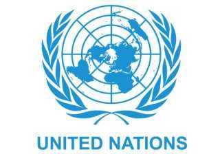 تقرير للأمم المتحدة عن الأوضاع المالية المتدهورة