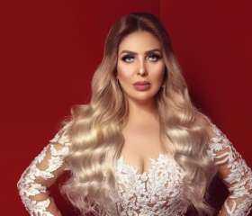إنجي هشام تبدأ تحضيراتها لبرنامج تلفزيوني جديد.. رمضان المقبل