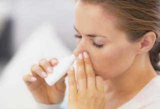 9 طرق للوقاية من حساسية الأنف