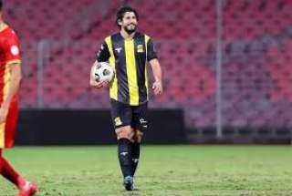 أحمد حجازي الأعلى تقييمًا في الدوري السعودي بالدور الأول