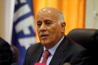 السلطة الفلسطينية ترحب قرار بايدن بإعادة فتح مكتب المنظمة في واشنطن