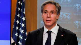 عاجل.. تصريحات خطيرة لوزير الخارجية الأمريكي الجديد
