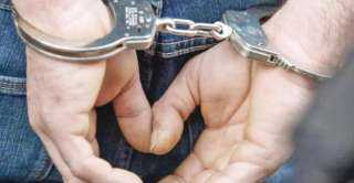 """""""الجنايات"""" تنظر اليوم محاكمة سفاح الجمالية و3 آخرين بتهمة القتل العمد"""