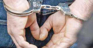 ضبط شخص لجمعه مدخرات المصريين فى الخارج
