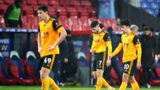برينتفورد يقهر وولفرهامبتون بثنائية فى الدوري الإنجليزي