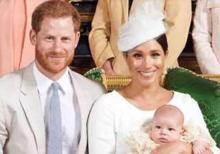 أسرار صادمة يكشفها الأمير هاري لأول مرة عن سبب هروبه من بريطانيا