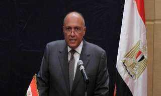 اجتماع ثلاثى بين مصر والأردن والعراق فى الدوحة
