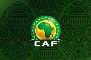 عاجل .. كاف يدرس تدشين دورى السوبر الأفريقى لكرة القدم