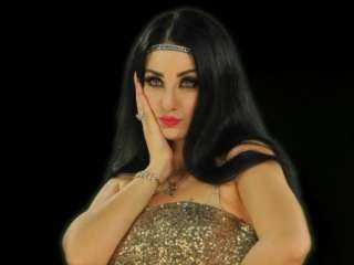 مفاجأة.. زواج الراقصة صافيناز من وزير شهير