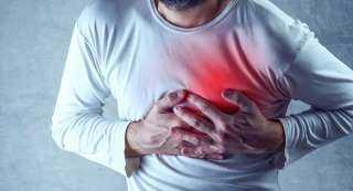 حيل سحرية لمحاربة السكتة القلبية.. تعرف عليها