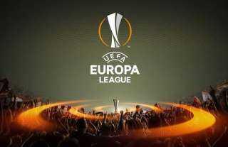 كيف ينجح رباعي الدوري الإنجليزي في التأهل إلى دور الـ16 بالدوري الأوروبي؟