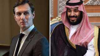 عاجل.. أمير سعودي ينشر معلومات خطيرة عن مقتل جمال خاشقجي