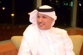 المستثمر الكويتى عبد الله الشاهين  يتبرع بمركز طبى مجهز لخدمة أهالى محافظة الفيوم