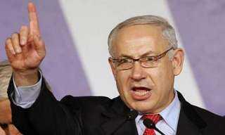 نبأ عاجل .. فضيحة جديدة داخل الحكومة الإسرائيلية