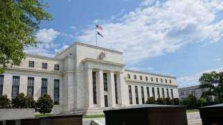 سر خطير وراء تعطل خدمات أكبر بنك مركزي في العالم