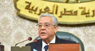عاجل.. مجلس النواب يحسم الجدل بشأن رسوم تسجيل الوحدات السكنية وضريبة التصرفات العقارية