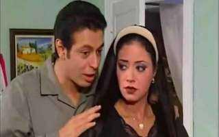رانيا يوسف تقيم مع مصطفي شعبان في لبنان بعد انفصالها عن زوجها.. اعرف الحكاية