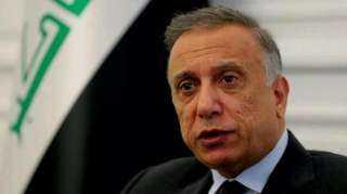 قرارات عاجلة من رئيس الوزراء العراقي بعد تصاعد حدة المظاهرات