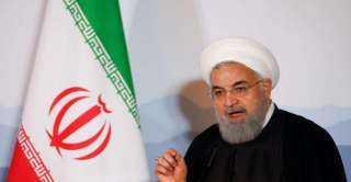 أول تعليق لـ إيران على الحرب الأمريكية على سوريا